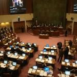 Parlamento de Chile