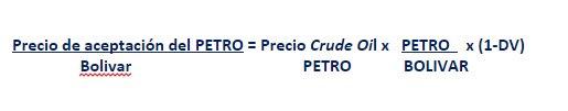 PetroFormula