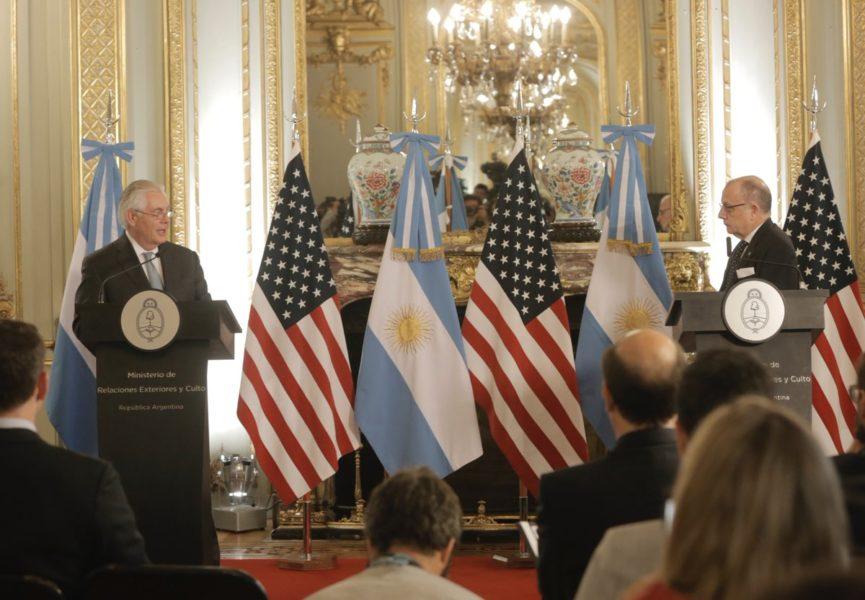 Rex-Tillerson-argentina-e1517770832507