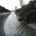 Rio_Guaire-696x522