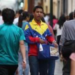Venezolanos-en-Perú-696x435