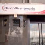 banco-bicentenario-1024x476