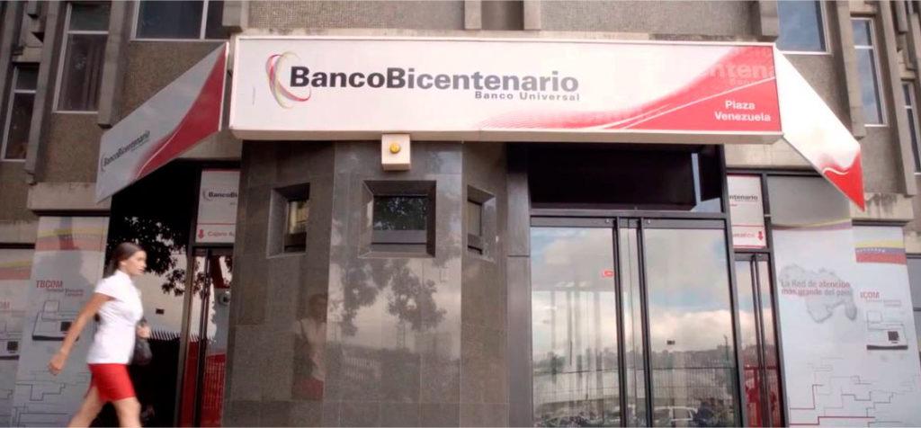 Banco Bicentenario anunció monto que podrán retirar en efectivo los pensionados. ¿Alcanzará pa' algo?