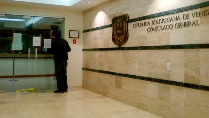 consulado-de-venezuela-en-miami.-difusion-696x392