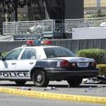 estudiantes-heridos-tiroteo-Angeles-EEUU_EDIIMA20180201_0889_4
