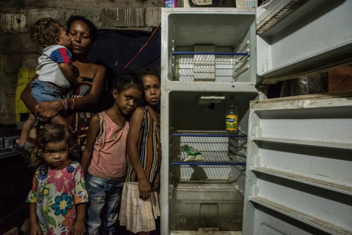 hambre-venezuela-696x465