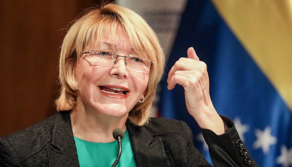 Si Maduro llega a Perú, podría ir preso… Ortega solicitó orden de captura internacional