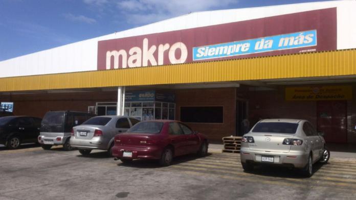 makro--696x392