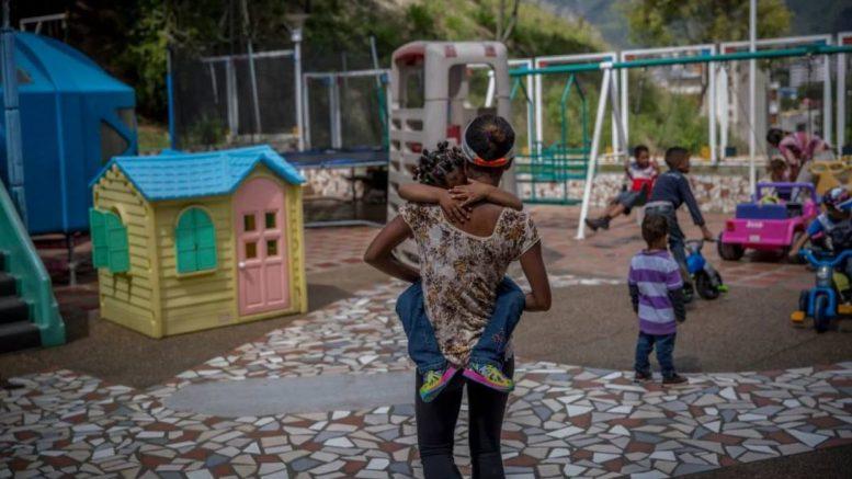 niños-en-colombia-777x437
