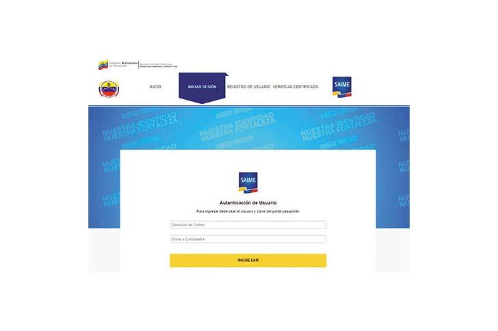 pasaporte-web-1
