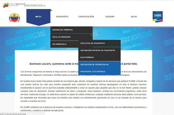 pasaporte-web-2