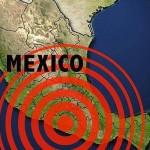 sismo-de-gran-magnitud-sacude-mexico-802200-jpg_604x0