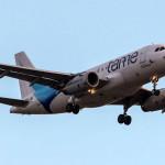 tame-avion