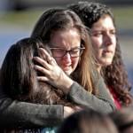 tiroteo-en-Florida-AFP2-696x400