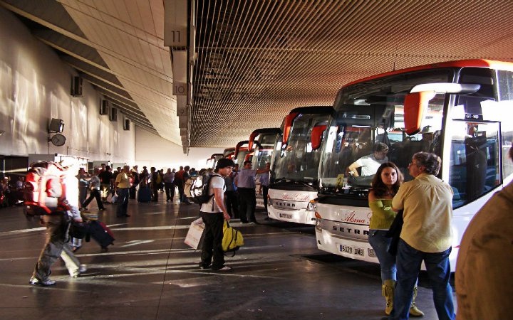 viajar_colombia_bus-notilogia