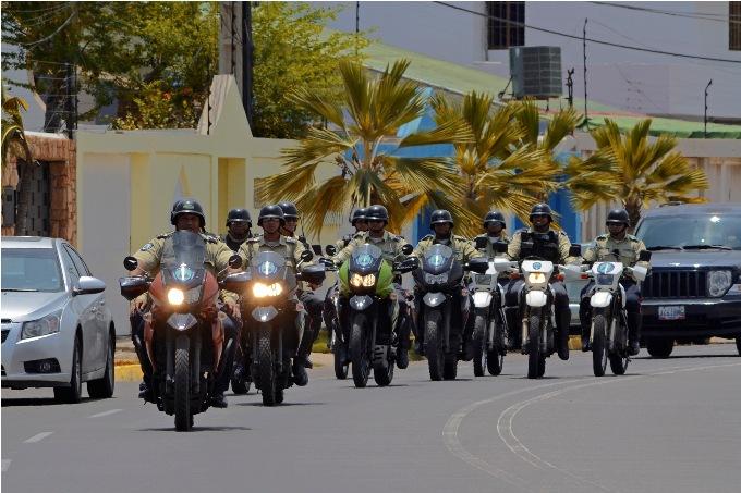 13.08.15-Motos-Policia-14