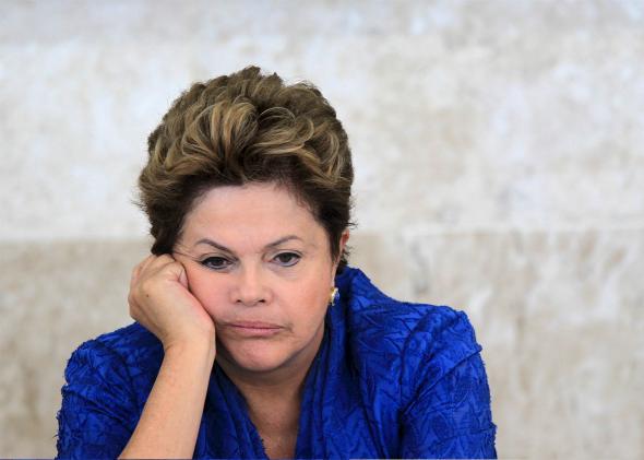160418_INTR_Dilma.jpg.CROP.promo-mediumlarge