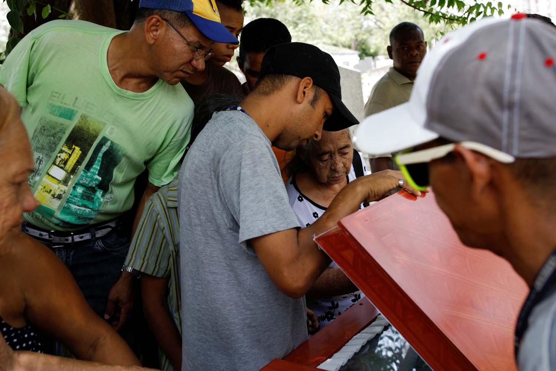 foto: losbenjamins.com