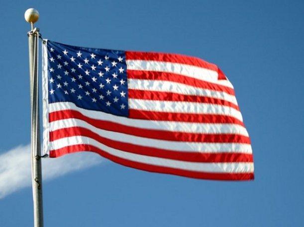 64c22f-bandera-estados-unidos-estados-unidos