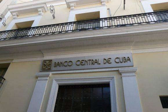 Cuba hace llamado de tranquilidad ante rumores de unificación monetaria