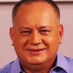 Diosdado-Cabello-980-e1447292291549.x43795