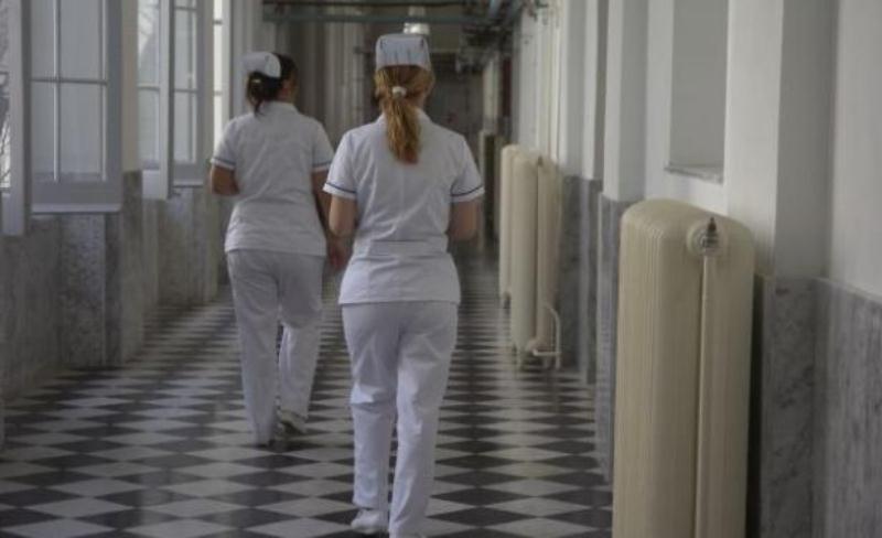 Enfermeras-El-PAís