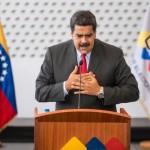 -FOTODELDIA-_VENEZUELA_ELECCIONES (2)