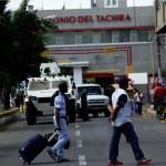 Frontera-2-diario-la-nacion