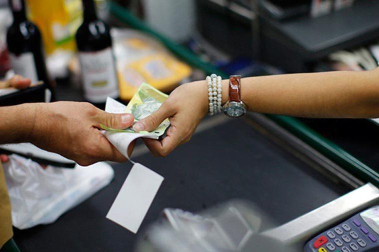 Inflacion-Venezuela-758x505