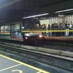 Línea-2-del-metro-de-caracas-660x330