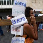 La-peor-crisis-económica-de-Venezuela