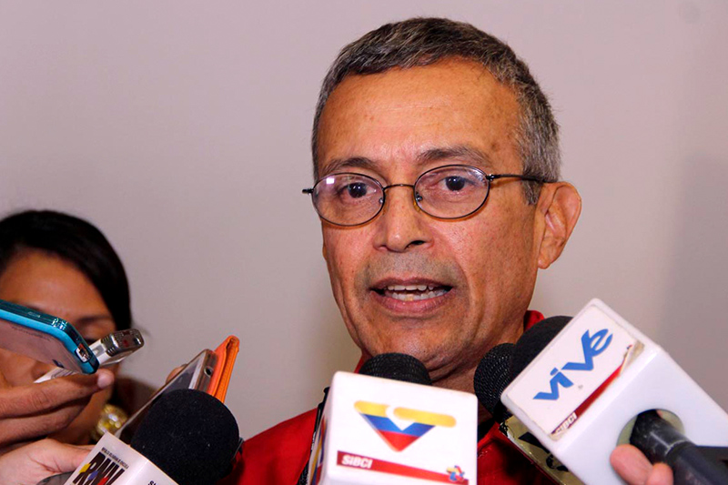 Luis-Motta-Dominguez-corpoelec