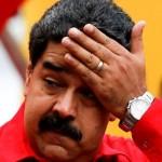 Maduro-preocupado-foto-ap-precupacion-696x464