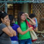 Motín-de-Carabobo-entre-los-mas-graves-en-centros-de-reclusión-Venezuela