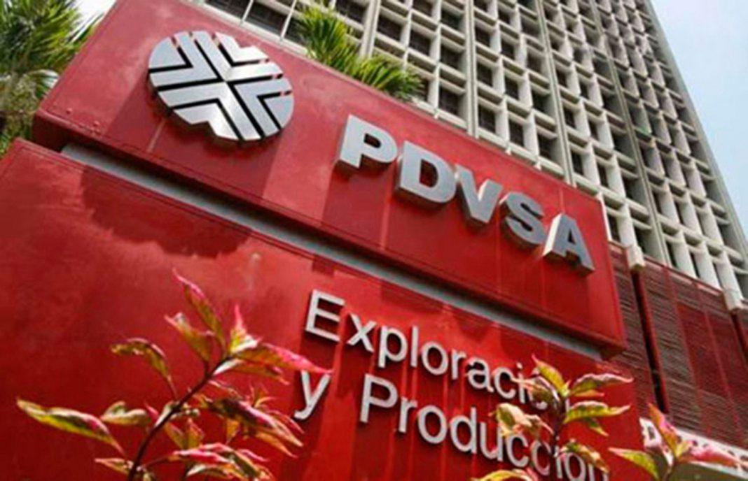 PDVSA-Foto-Archivo