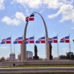 República-Dominicana-historia-breve