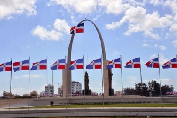 Encuesta revela que deben prohibir la entrada de venezolanos a Dominicana