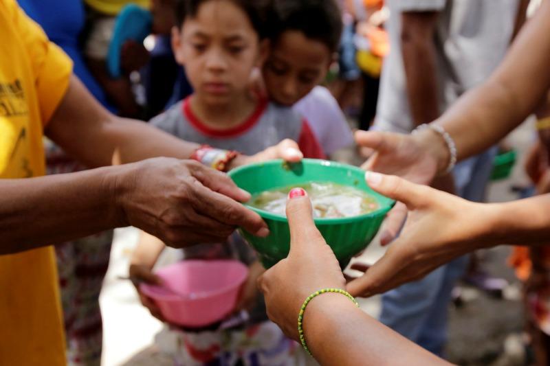 Sopa-publica-venezuela-3