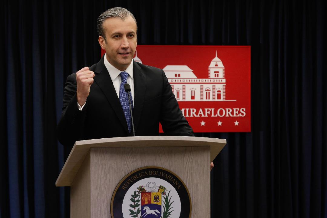 Foto: Noticias24