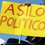 asilo-politico-wikiedia-696x366