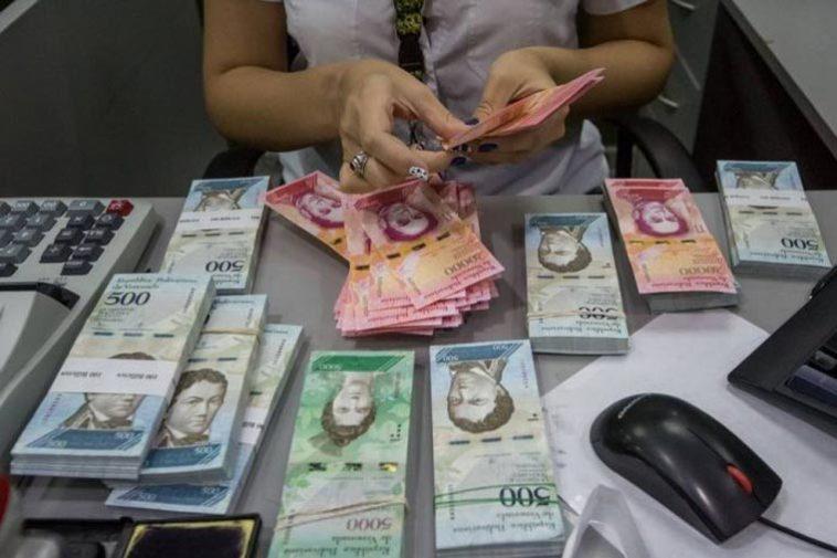 bolivares-billetes-1-758x505
