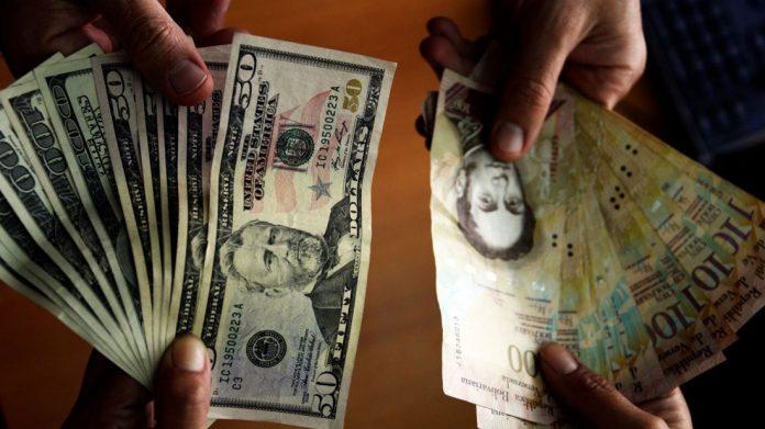 dolar-bolivar-1100x618-696x391
