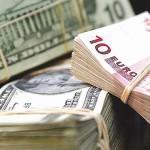 dolar_ve_euro_ne_kadar_12_mart_pazartesi_h33139_20851