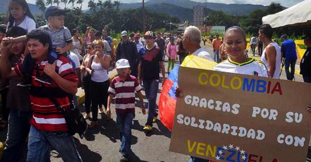 foto_venezolanos