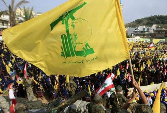 hezbollah-4-696x469