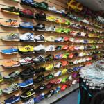 lacalle.com.ve-tiendas-de-zapatos-en-venezuela-corren-riesgos-de-cerrar-por-problemas-para-reponer-inventario-zapatos