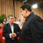 maduro_y_henri_falcon_20may2014