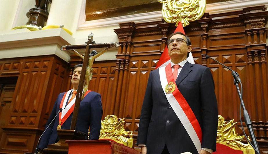 Foto: Peru.com