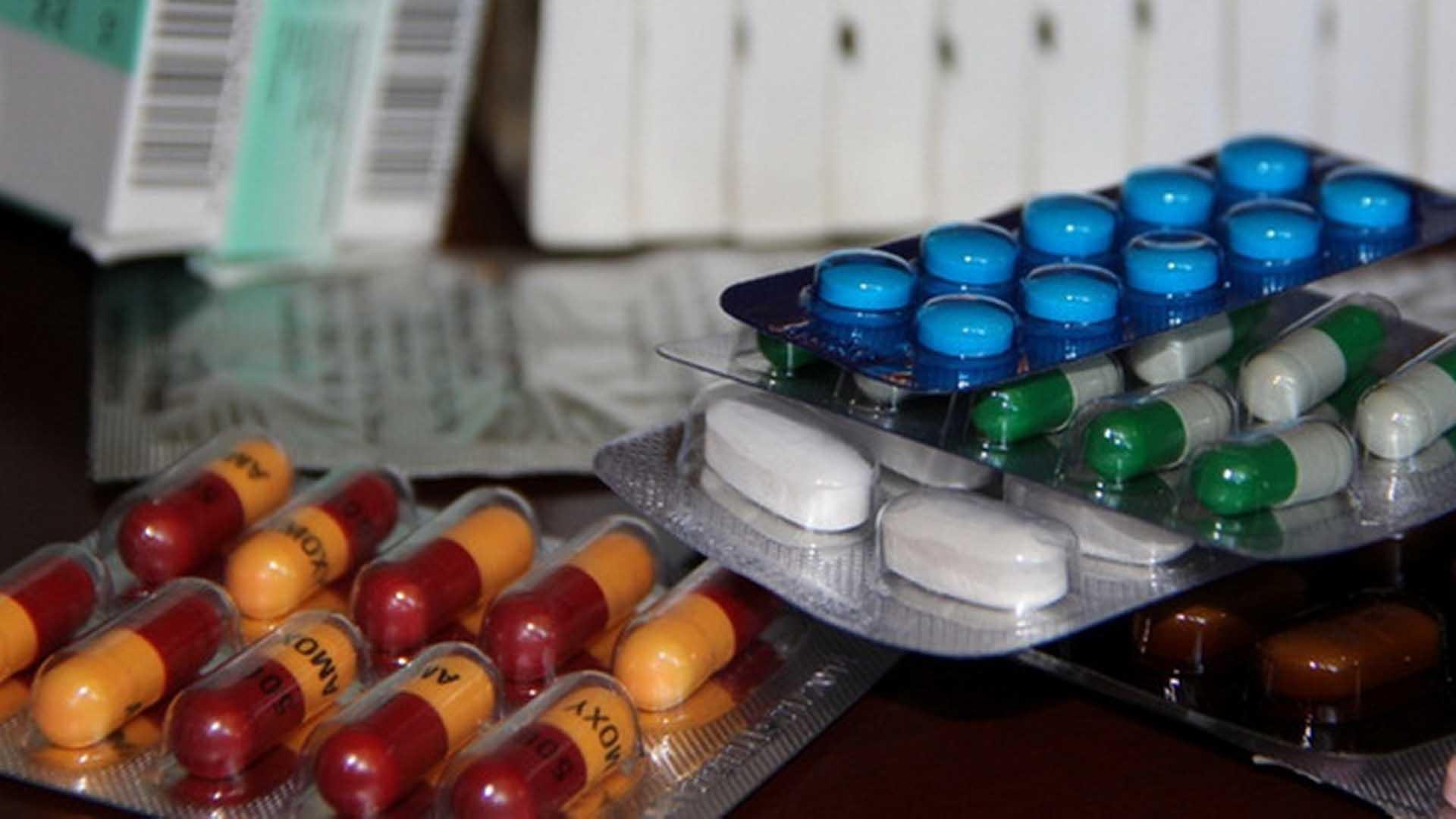 medicinas_venta_ilegal