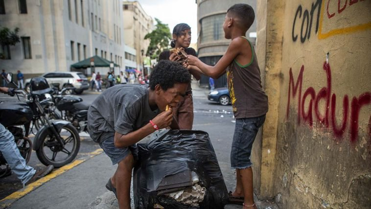 foto: noticiasvenezuela